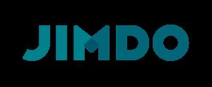 Migliori web builders Jimdo