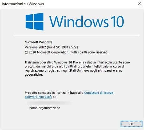 windows-10-update-20h2